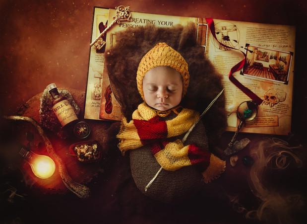 Siena Potter-2.jpg