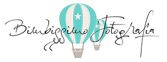 Logo 2020_.png