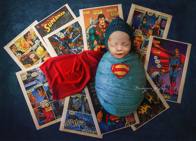 SUPERMANface2.jpg