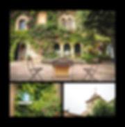 Página_2_de_Libro.jpg