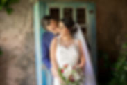 fotos boda barcelona can ollé de la guarda