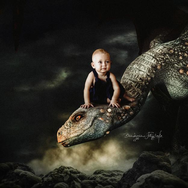 Dragon Lucas-1face.jpg