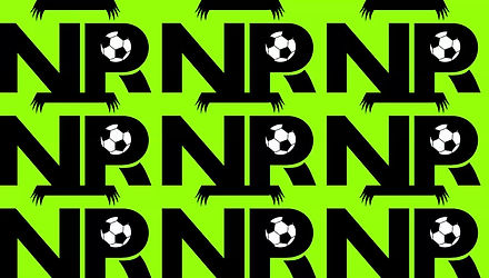 NPR FC Football Development School