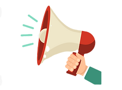 232-2323974_hand-with-megaphone-png_edited.png