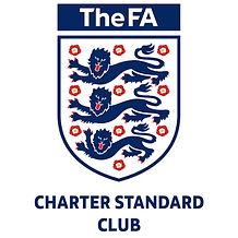 Charter_Standard_logo_1200x1200.jpg