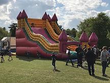 party slide.JPG