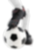 football-player-s-foot-ball-24669952_edi