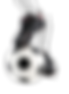 football-player-s-foot-ball-24669952_edi