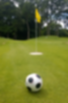 gatwick footgolf pic.png
