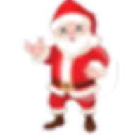 royalty-free-santa-clipart-illustration-