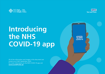 NHS-graphic track and trace.png