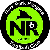 Nork%20Park%20Rangers%20logo%20cut%20out