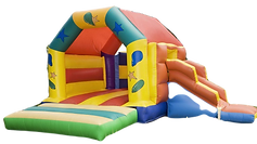 bouncy castle_edited.png