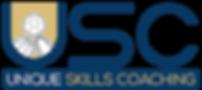 usc-logo-1.png