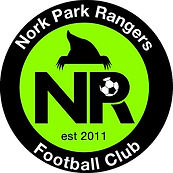 Nork Park Rangers logo cut out.jpg