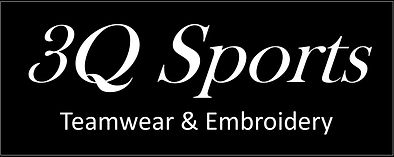 3Q Sports Boardered Logo (002).jpg