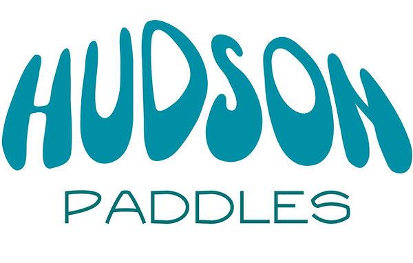 Hudson Paddles-logo.jpg