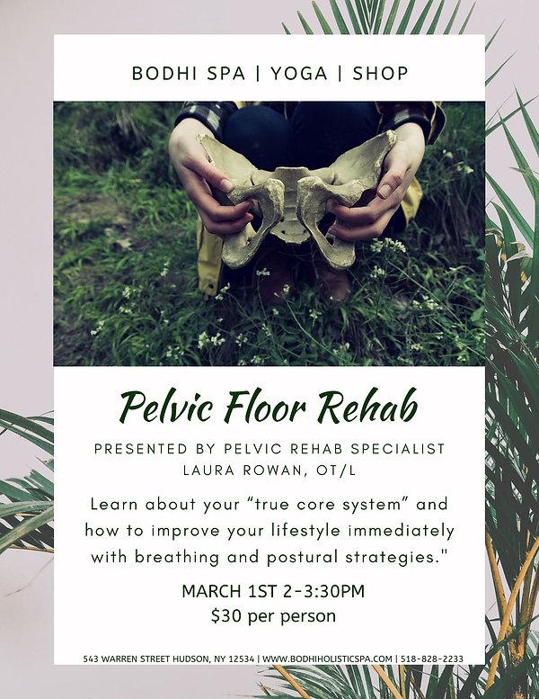 pelvic floor 3_1.jpg