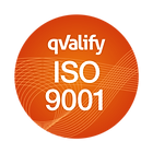 ISO-9001-300x300.png