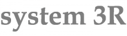 system3R_grey_logo-300x85.png