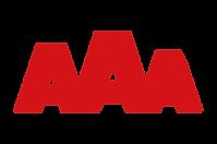 aaa-logotyp.png