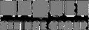 maquet_gre_-logo-300x102.png
