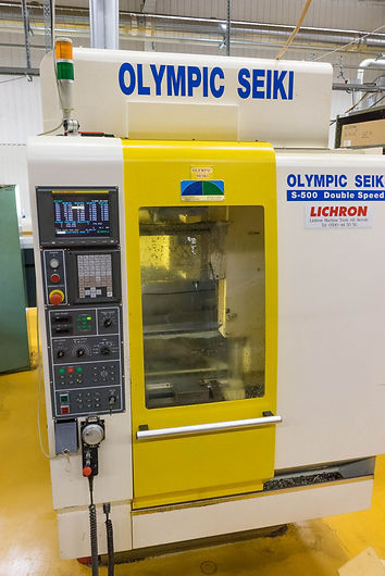 olympic_seiki_s200_small-683x1024.jpg