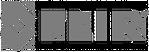 Flir_grey_Logo-300x105.png