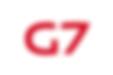 logo G7.png