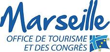 visiter marseille port tourisme.jpg