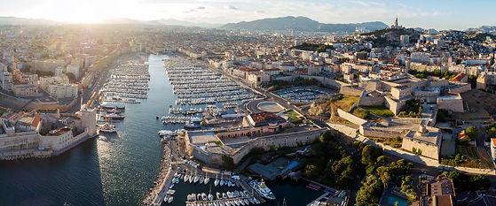 Port Parking bateau Marseille.jpg