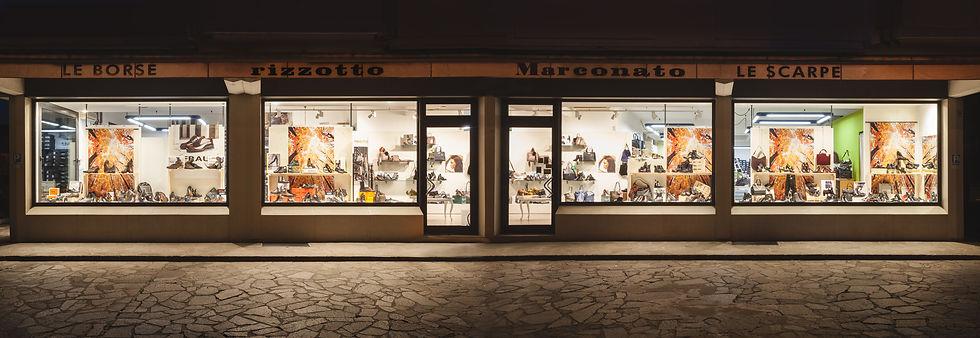 foto-negozio-marconato-calzature.jpg