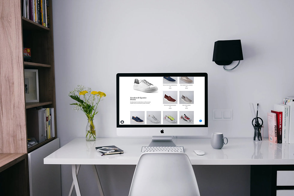 Marconato-calzature-sito-internet.jpg