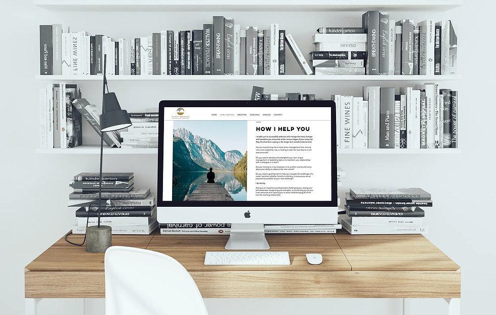 my-next-mountain-website.jpg