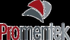 promentek_logo_4f_pos-compressor_edited.