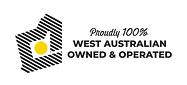 West Australian.png