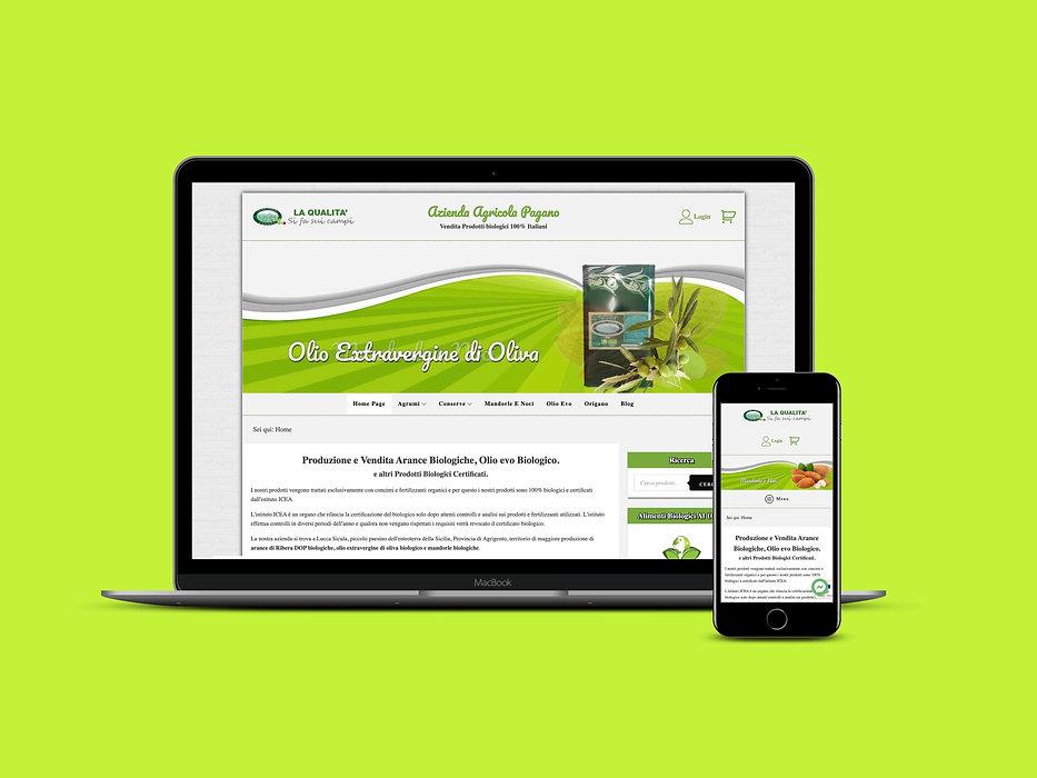 azienda-agricola-pagano-website.jpg