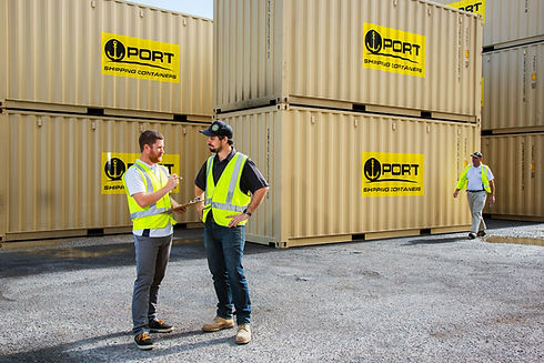 Shipping-Container-Sales.jpg