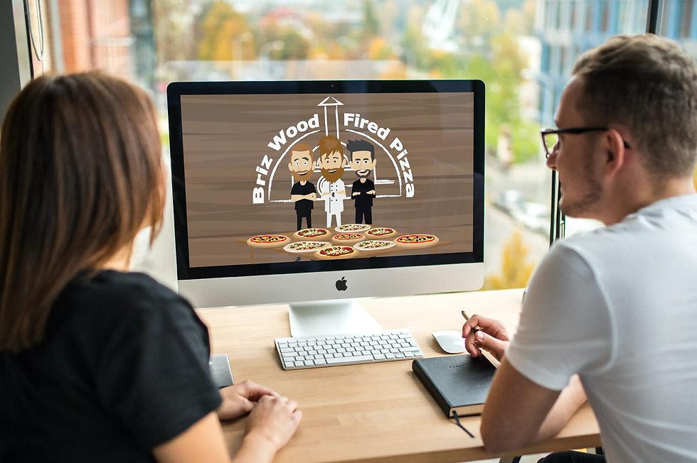 briz-wood-fired-pizza-video-animato.jpg