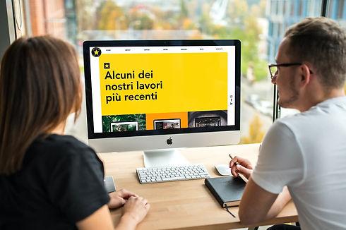 preventivo-sito-web.jpg