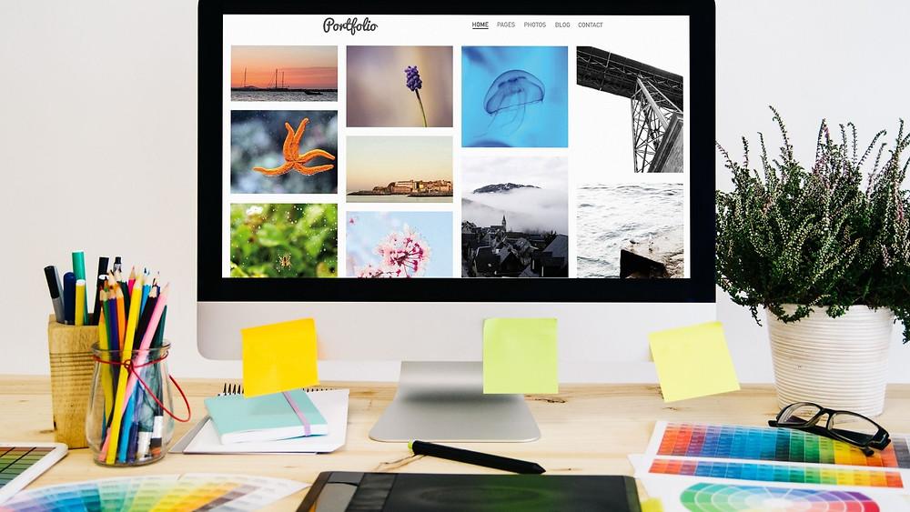 wix-designer-portfolio