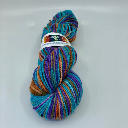 Opal DK Yarn