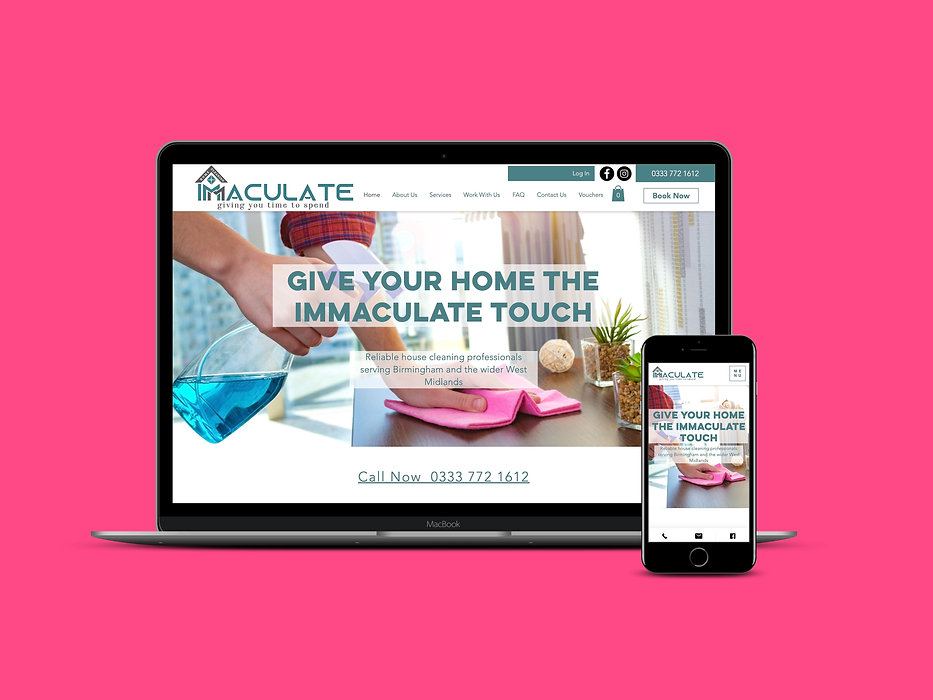 immaculate-home-cleaning-website.jpg