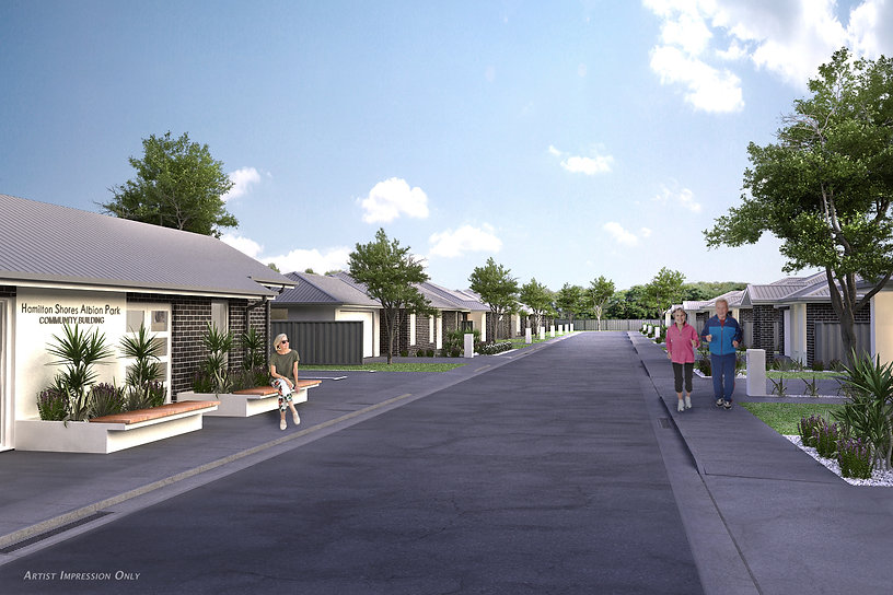 4.Hamilton Road_retirement village_4_New