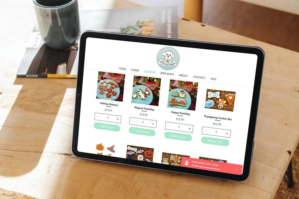 apple-dog-bakery-website.jpg