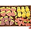 Thumbnail: Loopy Fruity Set