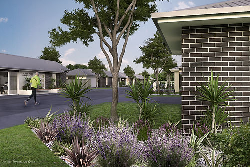 11.Hamilton Road_retirement village_11_L