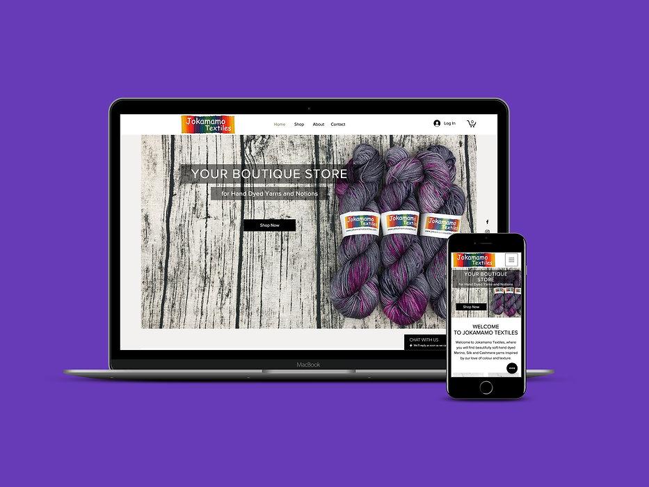 jokamamo-textiles-website.jpg