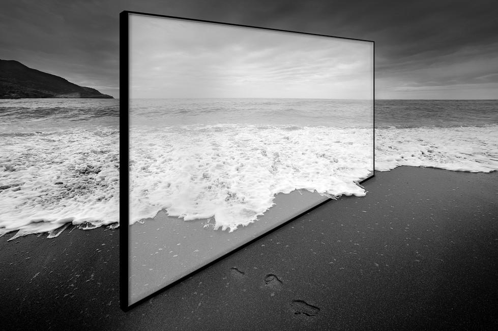 ORME - Frames