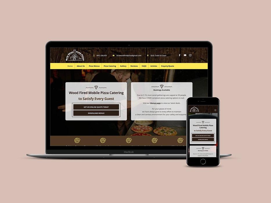 briz-wood-fired-pizza-website.jpg